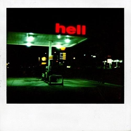 El mismiSimo #hell