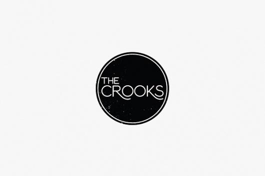 Logos #logo