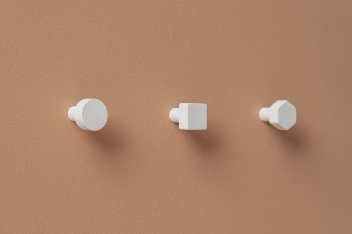 FILD - Minimal Furniture Design - Mindsparkle Mag FILD –one of the main companies that formed an objects design industry in Ukraine. #interior #furniture #identity #branding #design #color #photography #graphic #design #gallery #blog #project #mindsparkle #mag #beautiful #portfolio #designer