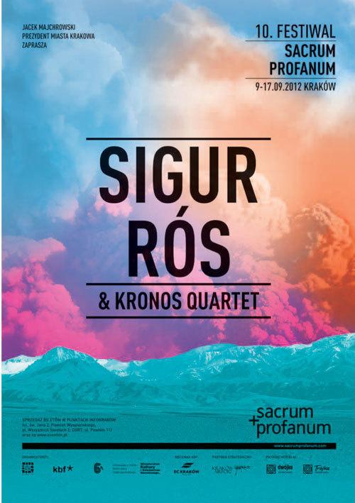 Wyniki Szukania w Grafice Google dla http://files.karnet.krakow.pl/news/o/1_44260_sigur-ros-i-kronos-quartet-na-10-sacrum-profanum.jpg #sigur #kronos #quartet #ros #poster #music