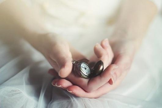Photography by Eva Patikian » Creative Photography Blog #inspiration #photography