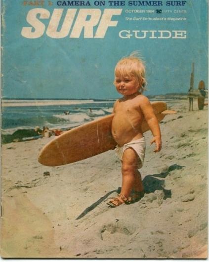 Poler — Surf early, surf often. #polerstuff