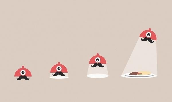 001 Featured — Alter #illustration #design #graphic