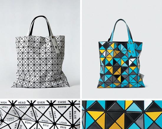 dfdd6412ce9 Best Bao Issey Miyake Patterns Tokio images on Designspiration