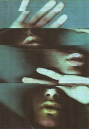 http://legstorm.tumblr.com/ #photo