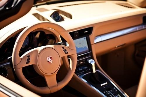 http://lupesoliss.tumblr.com/post/17700052222 #sportscar #classic #ferarri
