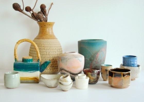 LGstudio collection_cearmic2 #pottery