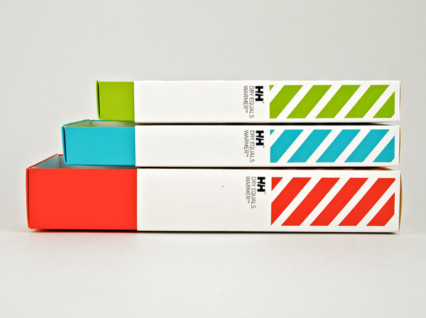 Packaging | Stockholm Design Lab