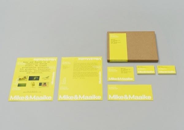 Manual — Home #logo #yellow #identity #typography