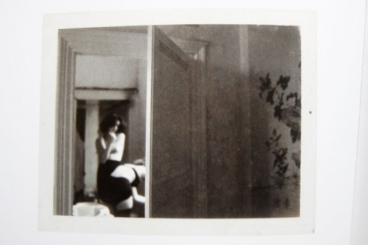 http://remember-paper.com/ #rememberpaper #print #book #remember #photography #guy #bourdin #paper