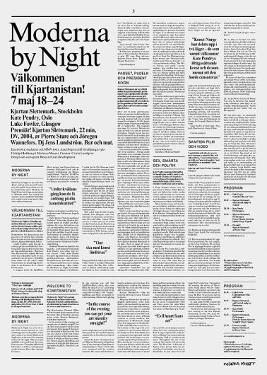 RD-MBN Kjartan Co_96.jpg 600×840 pixels #newspaper #typography