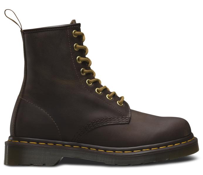 Dr Martens 1460 Boot