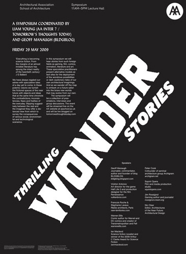 More » Squint/Opera #type #layout #poster