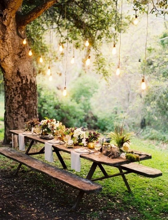 prematureweddingplanning:Source:Emmaline Bride