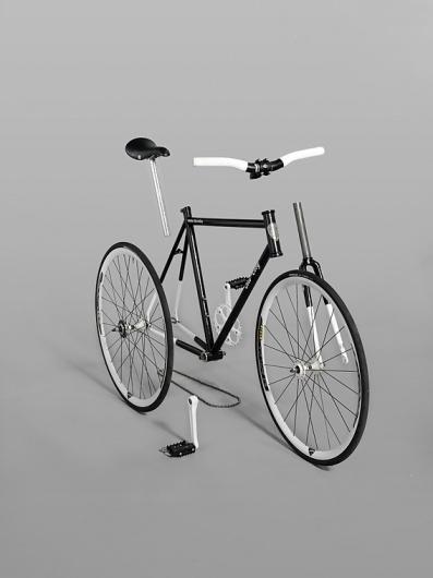 HEY HO #fixed #gear #photography #bike #parts
