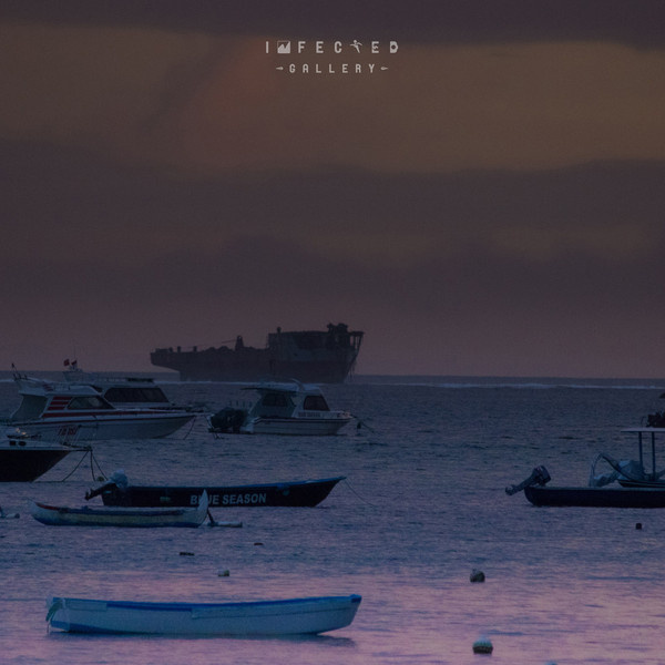 Waterscape #gallery #water #boats #infected #travel #sea #hip