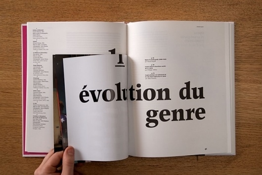 - livre opéra : HELMO #editorial #design #book