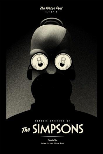 Set your faces to stunned… #retro #poster #blackwhite