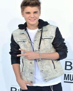Justin Bieber Stylish Hoodie Jacket   Top Celebs Jackets
