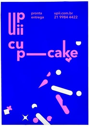 Rejane Dal Bello - Visual Journal #bello #design #graphic #identity #sequence #dal #dutch #rejane