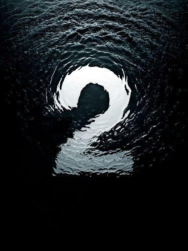 2 #2 #underwatertwonumber