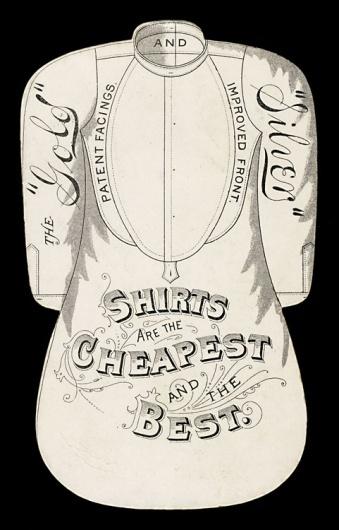 Diecuts   Sheaff : ephemera #die #cut #lettering #retro #vintage
