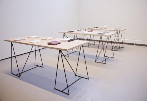 Fendy Ibrahim #wood #furniture