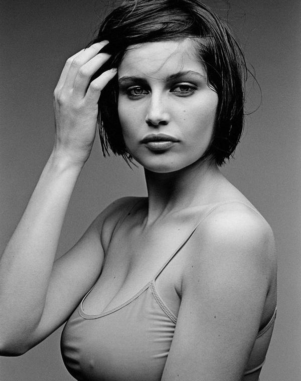 Portraits by Kate Barry #portraits #photography #celebrity