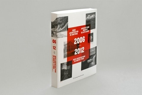 FFFFOUND! | onlab_4958804304.jpg 710×473 pixels #design #book #typography