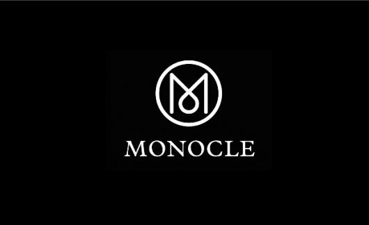 monocle-logo1.jpg 620×380 pixels #icon #logo #identity #monocle