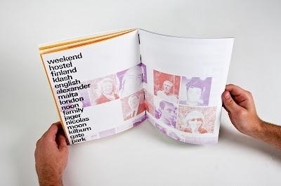 Grafica- mente #buono #del #design #letterpress #book #nostalgia #giorgio #modernism #layout #editorial