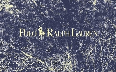 **** *** #fashion #logo #texture #polo