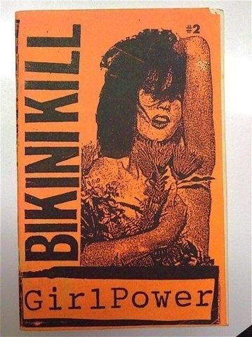 stax&cane #kill #hardcore #bikini
