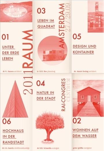 Typographic poster #design #danielfischbaeck #poster