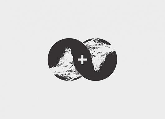 The Peak of Poster Design - Duane Dalton