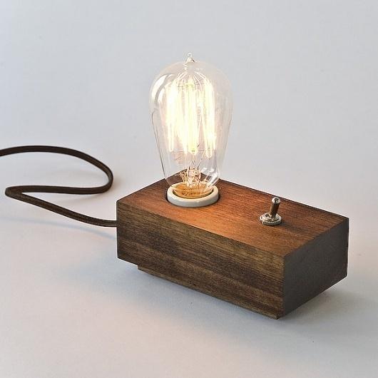 GENERAL STORE #lamp