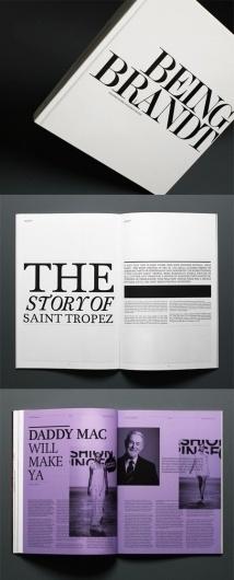 DesignUnit | AisleOne #book