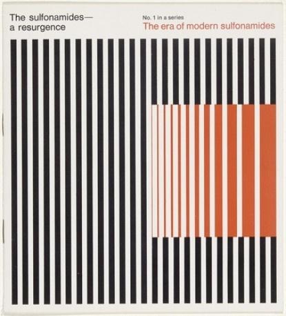 Rolf Harder #rolf #print #square #harder
