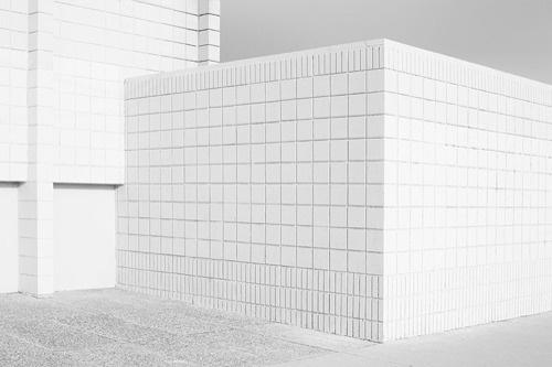 Nicholas Alan Cope « PICDIT #photo #photography #architecture