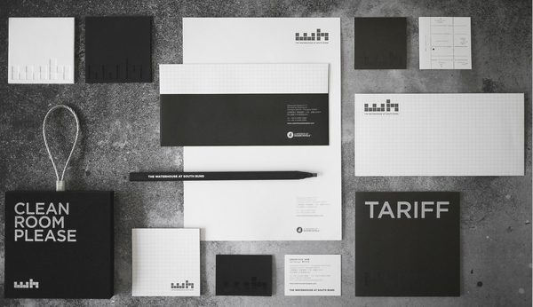 Foreign Policy Design Group #brand #black #tariff