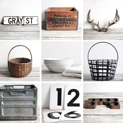 etsy_144062554.jpg 500×497 píxeles #inspiration #furniture #design #scandinavian