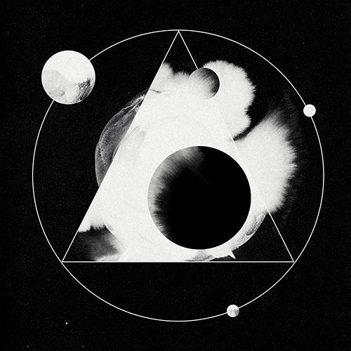 Beck: Modern Guilt » Sleevage » Music, Art, Design. #mario #covers #cover #music #hugo
