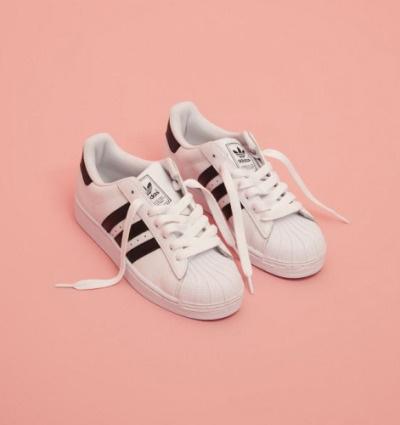 ADIDAS #sneakers