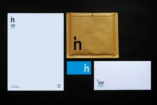 Romualdo Faura / Hermanos Naranjo #hermanos #branding #romualdo #spai #naranjo #murcia #faura #typography