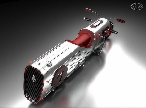 Graphic Design | beautifullife.info - Part 4 #motorcycle