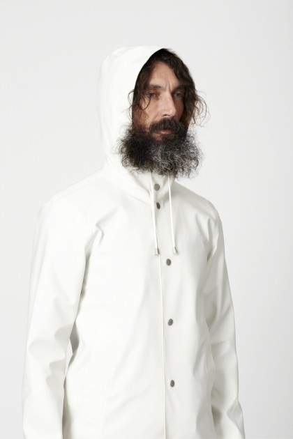 RETROSPECTIVITY #fashion