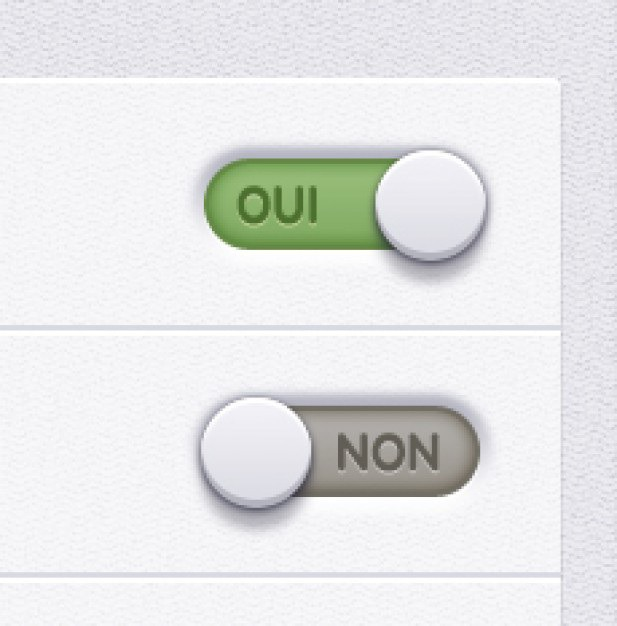 Sliding round buttons psd Free Psd. See more inspiration related to Button, Round, Buttons, Psd, Material, Switch, Slide, Vertical, Two, Switch button, Switches, Sliding, Non and Psd material on Freepik.