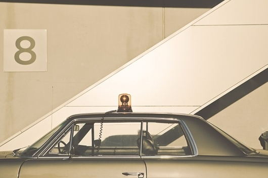 1000KM on the Behance Network #photography #car #olschinsky #atelier