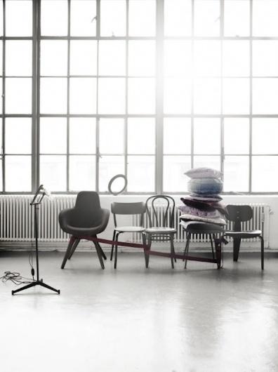 emmas designblogg - design and style from a scandinavian perspective #interior #design