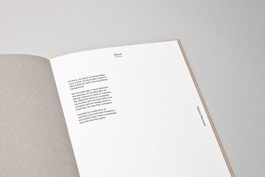 jameskapeportfolio3.jpg #page #book